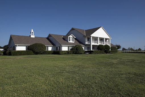 southfork-ranch-jkvhomebuyers